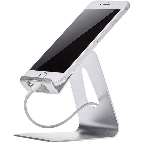 Supporto Smartphone