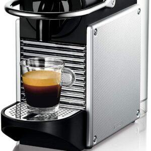 Macchina Caffé